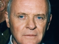 anthony-hopkins-attore