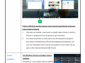 16. WINDOWS 10 (parte 2)