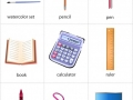 school-objects-2