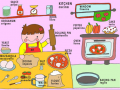 inglese_kitchen00