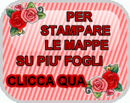 STAMPA MAPPE