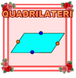 QUADILATERI