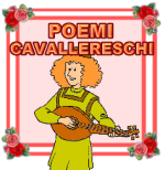 poemicavallereschi
