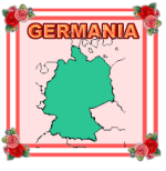 germaniay