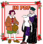 ipromessisposipdf