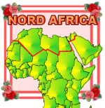 NORD-AFRICA