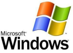 windows_logo