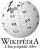 Wikipedia-logo-fr-big