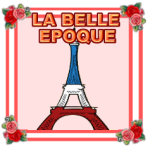 la-belle-epoque-2